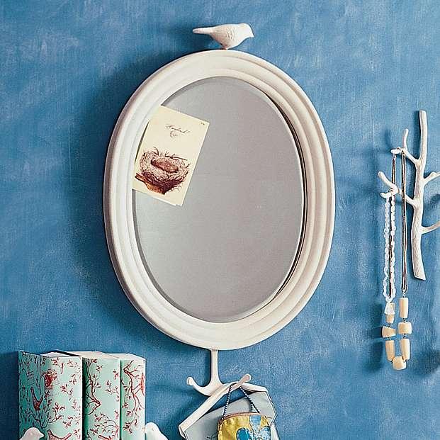 Bird_mirror