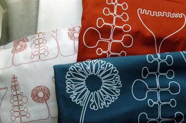 Ikea_fabrics