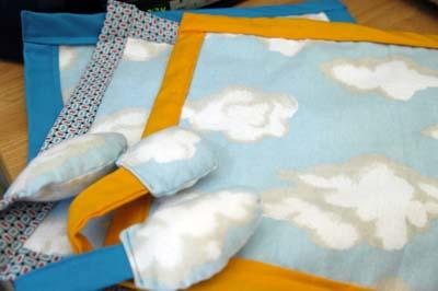 Cloud_blankets