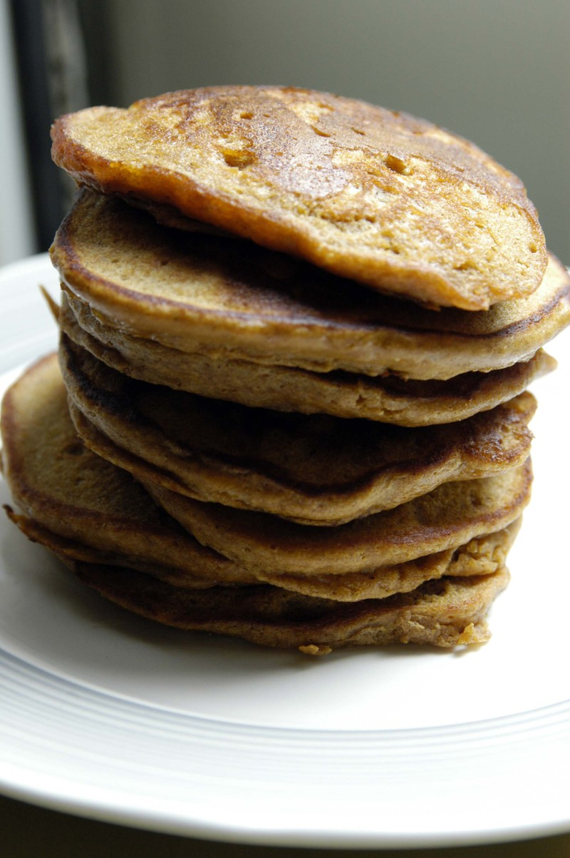 Pumpkin_pancakes_3