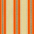 Jd18_orange01_2
