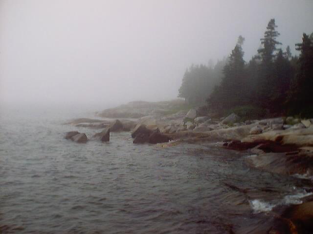 Scotia_0017