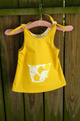 Lemon_dress_reverse_2