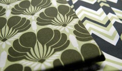 Rowan_fabrics