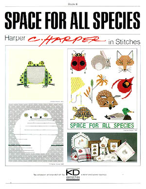 Space_for_all_species