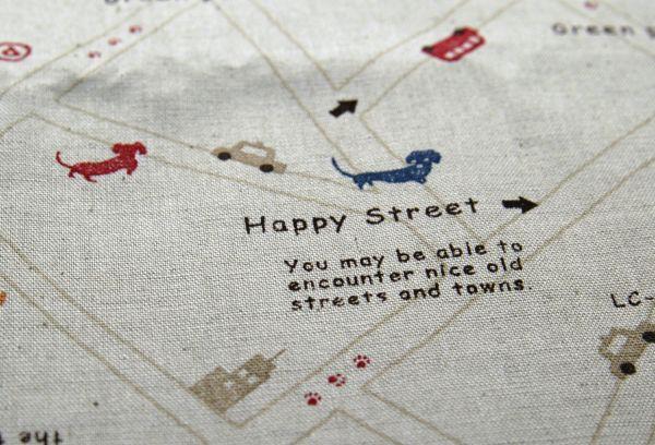 Happy_street