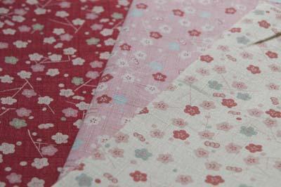 Blossom_fabric