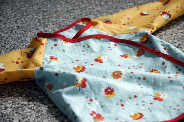 Flea_market_kimono
