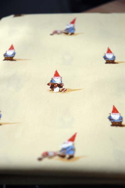 Munki_gnome