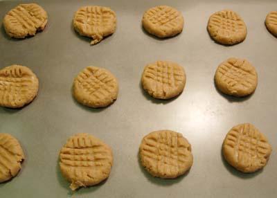 Pb_cookies