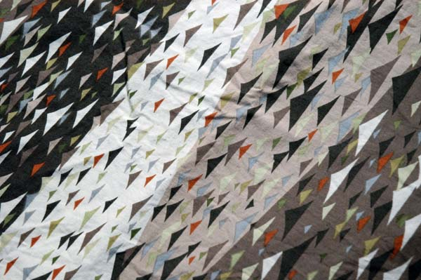 Triangle_fabric_1